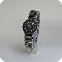 正規品 ラドー腕時計 R30.942.15.2セントリックス オートマチック (Sサイズ) CENTRIX AUTOMATIC メーカー2年保証 RADO-R30942152