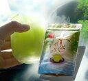 茶葉原料にこだわりました 茶農家自家製だから安心・美味しい一番茶 水出し煎茶ティーパック...