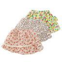 Youpi! (ユッピー) スカート(80〜130cm ) 【冬物】キムラタンの子供服