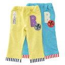 Bobson (ボブソン) 長丈パンツ(80〜130cm ) 【春物】キムラタンの子供服