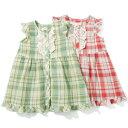Biquette Club (ビケットクラブ) ワンピース(80〜130cm ) キムラタンの子供服