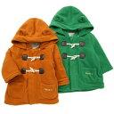 Piccolo ( ピッコロ ) コート (80〜90cm ) 【冬物】キムラタンの子供服