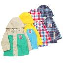 Bobson (ボブソン) パーカー (80〜130cm ) 【春物】キムラタンの子供服