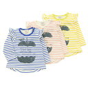 mother goose 長袖Tシャツ (80〜130cm) 【春物】キムラタンの子供服
