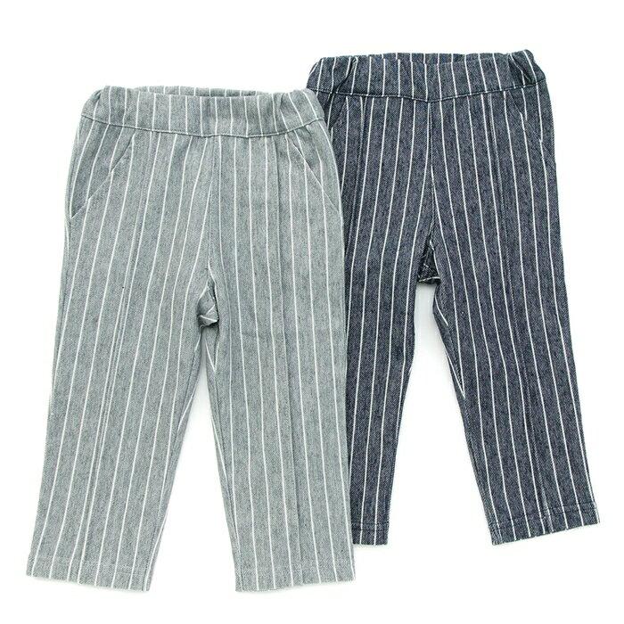 【あす楽】dolcina ( ドルチーナ ) ロングパンツ (90〜140cm) 【春物】キムラタンの子供服