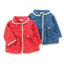 Biquette Club キルトブルゾン (80〜130cm) 【春物】キムラタンの子供服