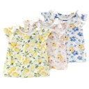 Lily ivory (リリー アイボリー ) Tシャツ(半袖) (80〜130...