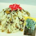 【たかなめしの素 300g】まぜるだけ・高菜飯の素・タカナ・たか菜・高菜飯・阿蘇・郷土料理・漬物