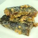 【国産・瓜味噌漬け】みそづけ・みそ漬け・うり・ウリ・瓜・漬物・熊本味噌