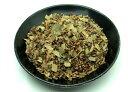 【福福健康茶】【24種類】薬草・野草・健康茶・400g