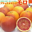 ポイント ブラッド オレンジ ジュース カクテル