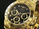 72%OFF 送料無料 TECHNOS(テクノス) メンズ 腕時計 クロノグラフ うでどけい テクノス腕時計 TGM639GB