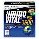 アミノ酸 ビタミン バランス アミノバイタル