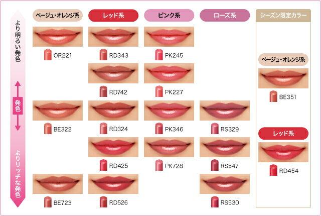 出典thumbnail.image.rakuten.co.jp