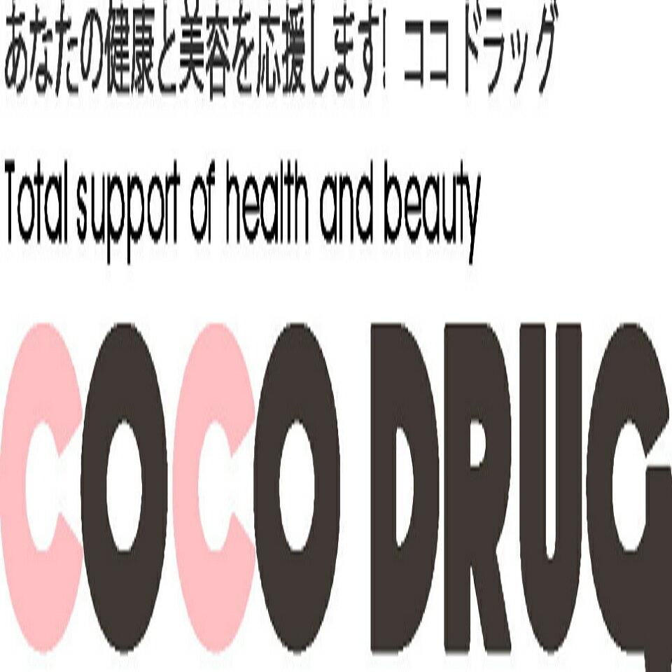 ココ ドラッグ