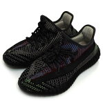 adidas Originals by KANYE WEST YEEZY BOOST 350 V2 YECHEI YECHEI サイズ:US8.5 (アディダスオリジナルスバイカニエウエスト)