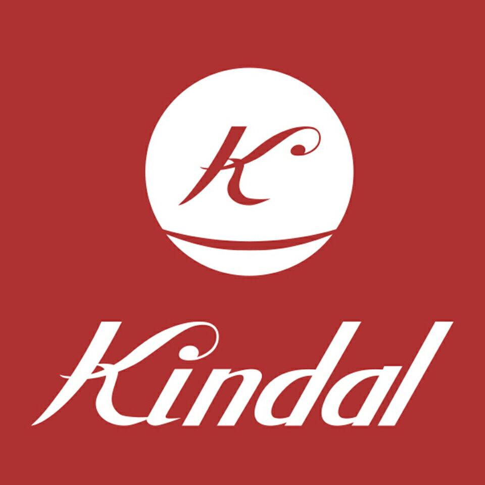 kind-u