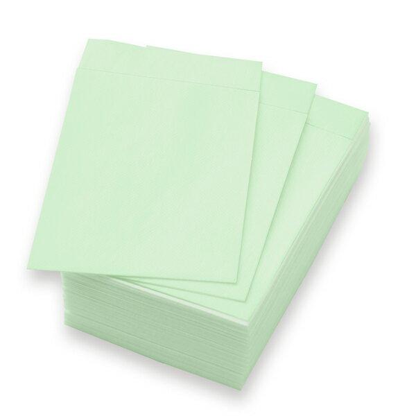 簡単 折り紙 紙ナプキン 折り紙 : item.rakuten.co.jp