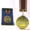 マイティメダル MY-9993G【金メダル】 ★直径φ70mm 《27×35》 ★彫刻無料