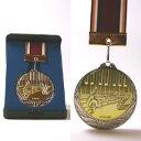 マイティメダル MY-9993S【銀メダル】 ★直径φ70mm 《27×35》 ★彫刻無料
