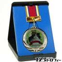 【オリジナルデザインができる】カラーメダル【銀メダル】 ★直径φ70mm 《27×35》 ★彫刻無料