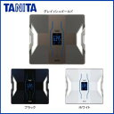 【送料無料】TANITA タニタ 体組成計インナースキャンデュアル RD-907 グレイッシュゴールド・RD-907GD
