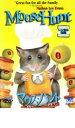 【中古】DVD▼マウス・ハント▽レンタル落ち