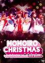 【中古】DVD▼ももいろクリスマス in 日本青年館 脱皮 DAPPI ももいろクローバー 2枚組▽レンタル落ち
