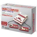 【送料無料!】【新品ゲーム】 Nintendo クラシックミニ ファミリーコンピュータ