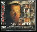 [新品][DVD][洋画]ボイスレターLETTERS TROM A KILLER  主演 パトリック・スウェイジ/ジア・カリデス 監督 デヴィッド・カーソン