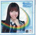 AKB48 河西智美 推しタオル Everyday、カチューシャ