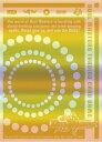 デュエル・マスターズ カードプロテクト光文明 42枚入り 【新品】【スリーブ】