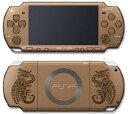 【PSP:新品】モンスターハンターポータブル2nd G ハンターズパック (本体同梱版)