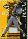 [MLB] DONRUSS2003「松井秀樹」BASE CARD(No.199)25枚限定!
