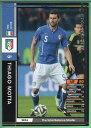 WCCF13-14 チアゴ・モッタ 348/385 イタリア 黒カード【中古】