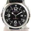 ジャンリシャール JeanRichard ダイバースコープ Ref.28130 メンズ 腕時計 ro...