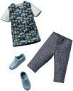 バービー ケン ファッションパック#5/洋服・靴 [Barb...