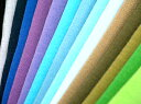 Smooth plain fabric color 2 [piece of cloth / cloth / interlock stitch / knit / baby] (CO21)