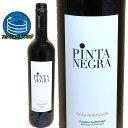 ピンタネグラ ティント 750ml赤 ポルトガルワイン スクリューキャップ仕様 PINTA NEGRA TINTO ADEGAMAE