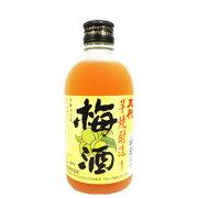 芋焼酎造り五代梅酒 12度 300ml