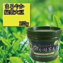 まろやか緑茶大豆 135g