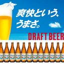オリオンビール 500ml中瓶 12本セット(ケース無し)冷蔵便 Orion Beer おりおんびーる