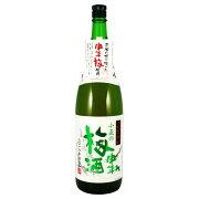 小正の申年梅酒 1.8L