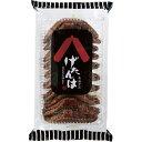 鹿児島の銘菓 南海堂のげたんは 10枚×12袋入