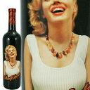 マリリン・メルロー 2003 【ナパワイン 赤 マリリンワイン】
