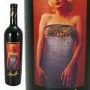 マリリン・カベルネ 1998 【ナパワイン 赤 マリリンワイン】