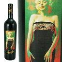 マリリン・カベルネ 1999 【ナパワイン 赤 マリリンワイン】