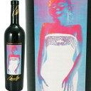 マリリン・カベルネ 2000 【ナパワイン 赤 マリリンワイン】