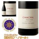 ボデガ・チャクラ チャクラ32 トレイタ・イ・ドス ピノ・ノワール 【アルゼンチンワイン】