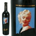マリリン・カベルネ 1997 【ナパワイン 赤 マリリンワイン】